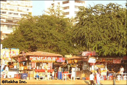 http://www.searchindia.com/search/images/bombay/chow1.jpg