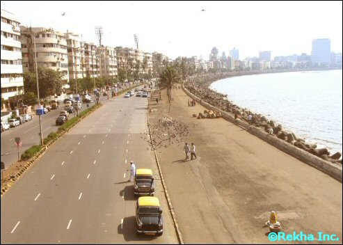 http://www.searchindia.com/search/images/bombay/mar.jpg