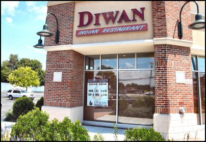 http://www.searchindia.com/search/images/restaurant-reviews/diwan.jpg