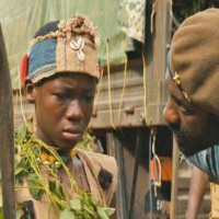 Beasts of No Nation Review by SearchIndia.com