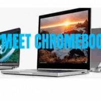 Chromebooks Overpriced?