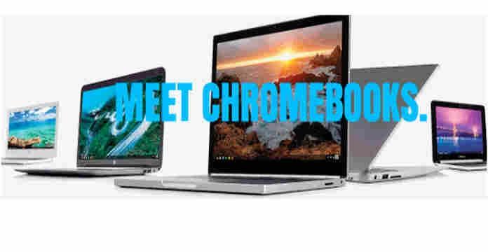 Are Chromebooks Overpriced Junk?