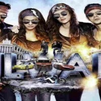 Dilwale Review by SearchIndia.com