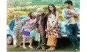 Finding Fanny – Of Love, Lust & Regret