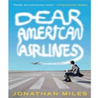 Review of Dear America Airlines