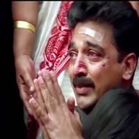 Mahanadi Movie Review by SearchIndia.com