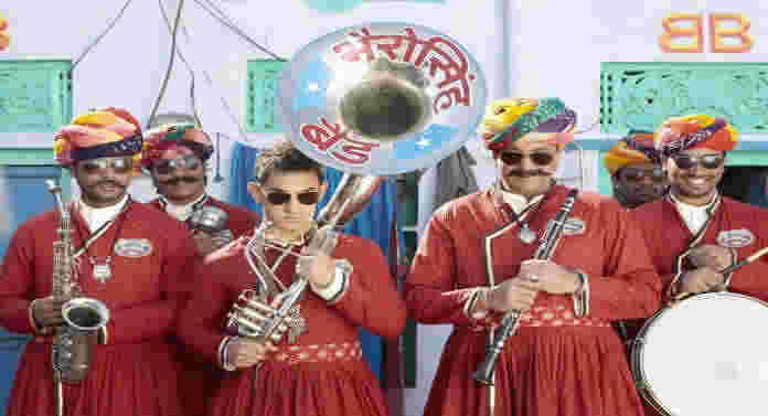 PK Review – Wrong Number