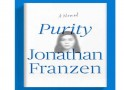 Purity – Franzen Delights as Usual