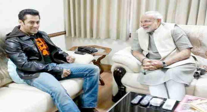 Jai Ho! Retail Killer Meets Wholesale Butcher