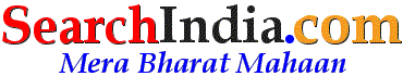 SearchIndia.com Blog