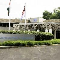 TCS Loses Epic Lawsuit