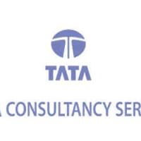 TCS/Tata Looses Epic Lawsuit