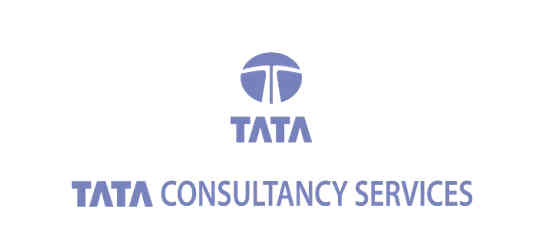 We Ain't No Thieves, Claims TCS