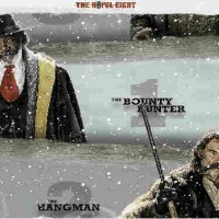 The Hateful Eight Movie Review by SearchIndia.com