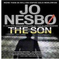 Review of The Son by Joseph Nesbo